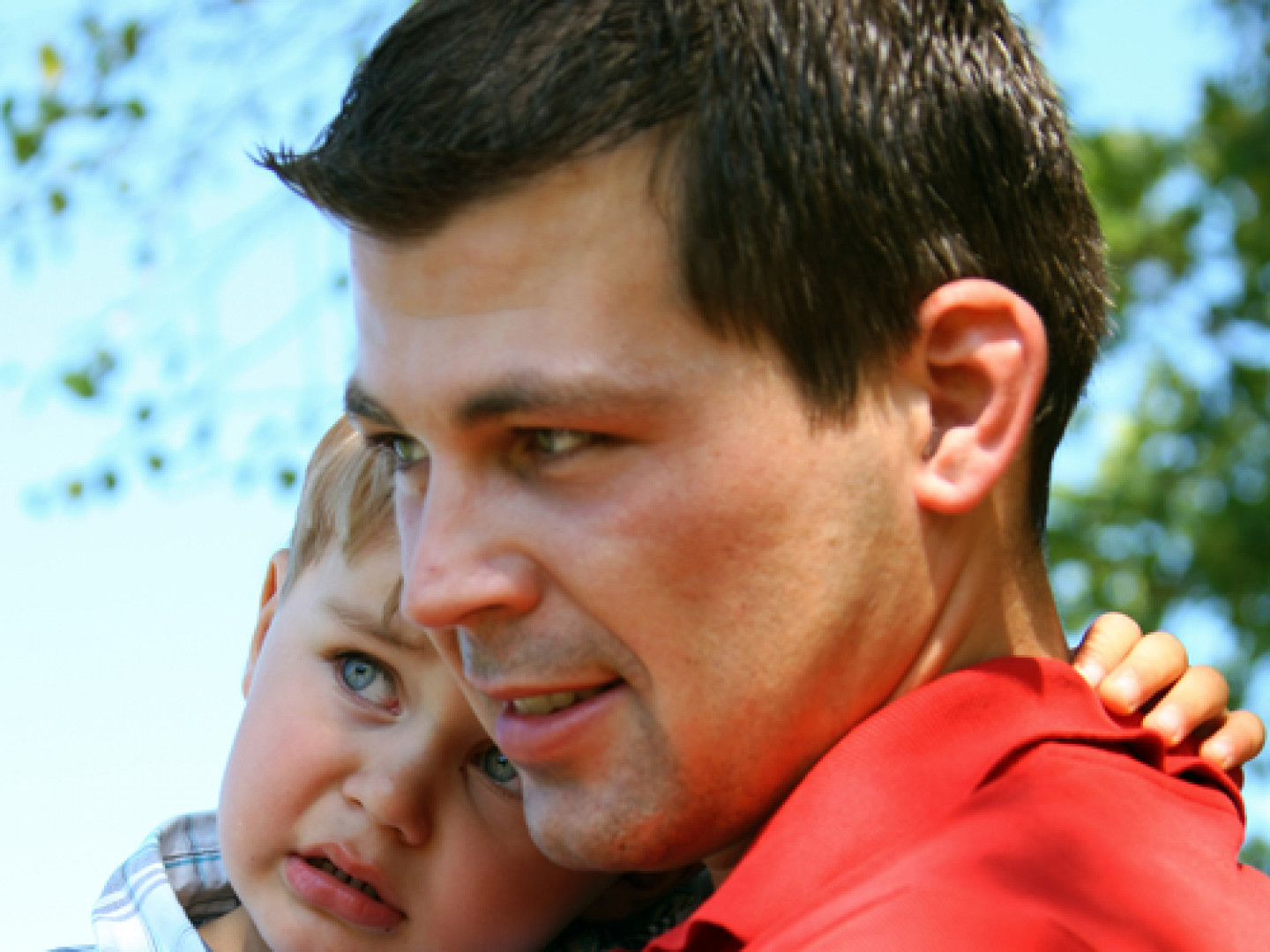 child custody lawyer sioux falls sd